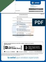237245068.pdf