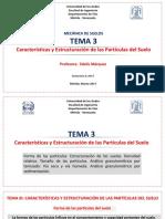 3. TEMA 3 Mecánica de los Suelos.pdf