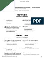 ing o infinitivo.pdf