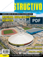 revista constructivo 136