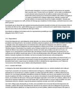 acuerdo de paz 2016.docx