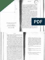 5.3 Coser - Las funciones del conflicto social.pdf