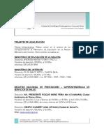 tramites legalizacion para matriculados.pdf