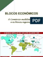 Blocos Economicos2