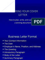 writing-an-application-letter.ppt