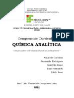 132753233-Relatorio-pratica-01-Quimica-Analitica.docx
