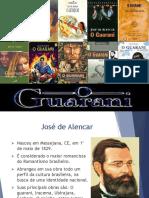 Oguarani 150319165807 Conversion Gate01