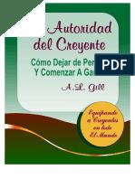 la-autoridad-del-creyente-2016.pdf