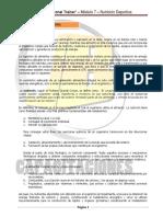 Nutricion_Deportiva_Libro.pdf
