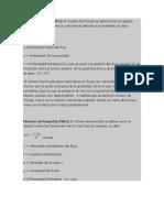 Número de Froude y Reynolds-Diagrama hjulstrom.docx