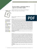 Dialnet-EducacionSanitariaYAntropologiaMedicaEnEuropa-6554439