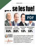 Encuesta Nacional PDF Para Web