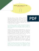Tratado de Okana.pdf
