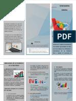 estadistic.pdf