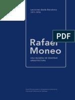 2017_Moneo_Rafael._Una_manera_de_ensena.pdf