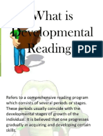 dev_reading_ppt.pptx