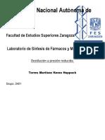IR (2).docx