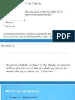 Bill of Rights.pptx