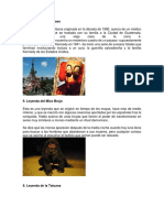 mitos y leyendas de guatemala.docx