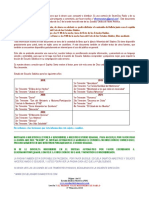 Lecciocc81n 7 en PDF El Primer Viaje Misionero de Pablo 3er Trimestre 2018