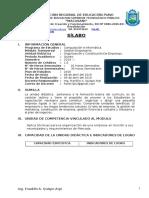 muestra silabu 2019.doc