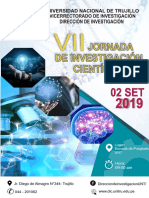 VII JORNADA.pdf
