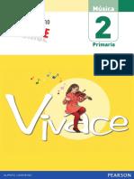 vivace2lomce