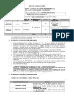 Ejemplo de convocatoria-essalud 200-2018.docx