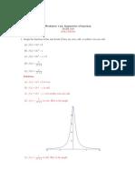 WS Soln 1 4A FunctionSymmetries