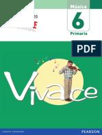 vivace6lomce