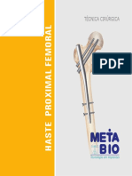 Meta Bio Pfn