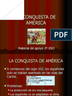 laconquistadeamrica-120326023343-phpapp02