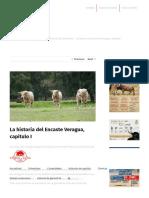 La historia del Encaste Veragua, capitulo I - Toros de Lidia.pdf