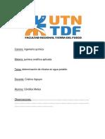 determinacion de nitratos en agua 2019.docx
