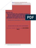 Memoria-Descriptiva-Canal-de-Riego-Payllihuaii.doc