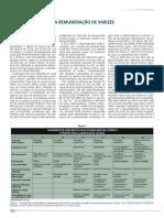 224 Folha Vascular - Agosto 2019 - Remuneracao Varizes