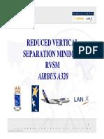 A320_ RVSM LLTT_jan07 rev0.pdf