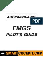 A319-320-321_FMGS.pdf