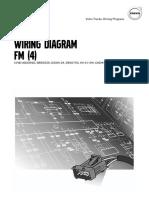 89328512-Wiring Diagram, FM(4)