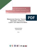 m04p24.pdf