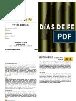 Septiembre-2018-Lifebook.pdf