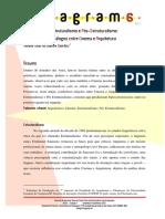 Estruturalismo e pos-estruturalismo dialogos entre cinema e arquitetura.pdf