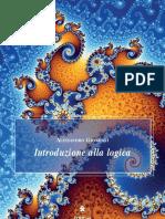 Giordani Introduzione Alla Logica 9788893351461