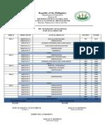 IPC SUMMARY.docx