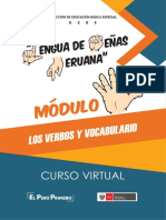 Modulo_5