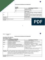 PLANIFICACIONES 5 AL 9 AGOS.docx