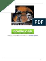 Cartas a Um Jovem Advogado PDF Download