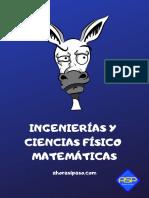 fisico matematico