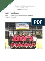 Pelaksanaan Sertifikasi Siswa SMK Bhakti Karya Karanganyar.docx