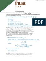 Fisica Problemario 3° 45.docx
